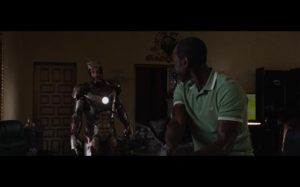 Iron Man 3 - 1590