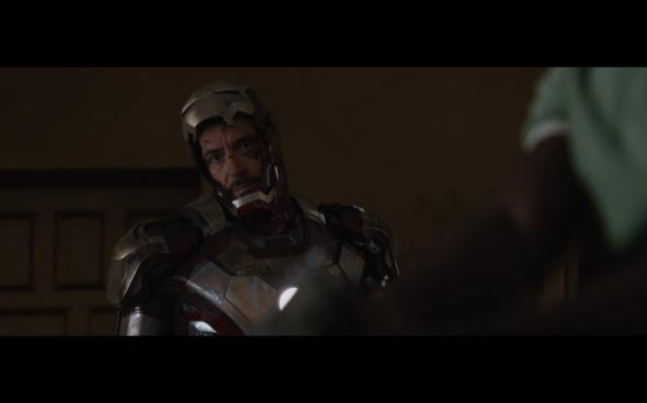 Iron Man 3 - 1595