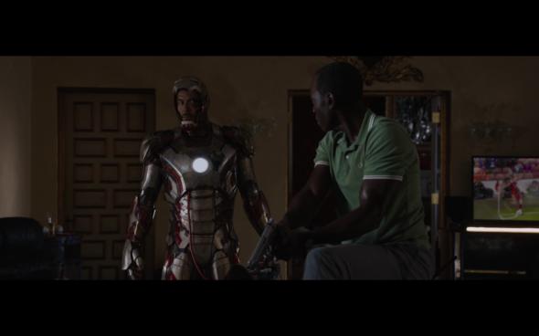 Iron Man 3 - 1600