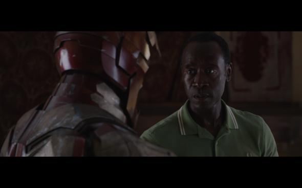 Iron Man 3 - 1605
