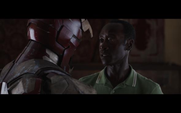 Iron Man 3 - 1607