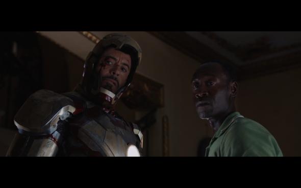 Iron Man 3 - 1608