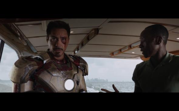 Iron Man 3 - 1611