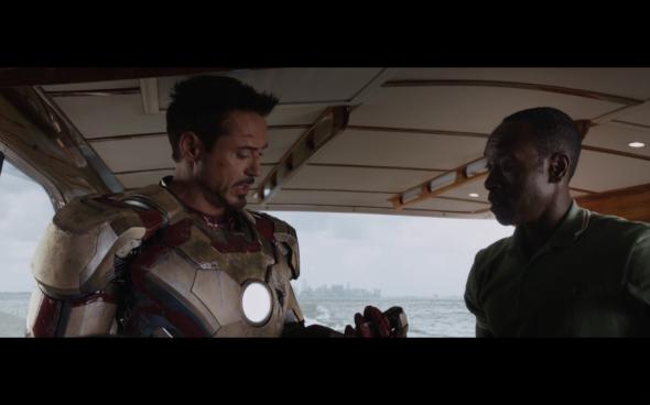 Iron Man 3 - 1613