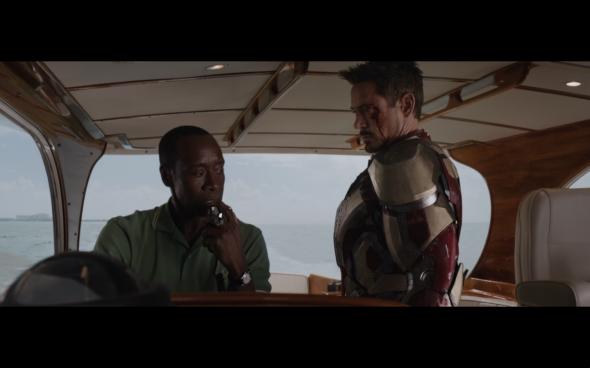 Iron Man 3 - 1618