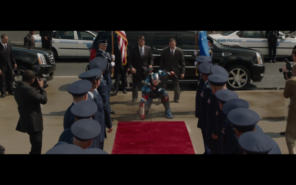 Iron Man 3 - 1627