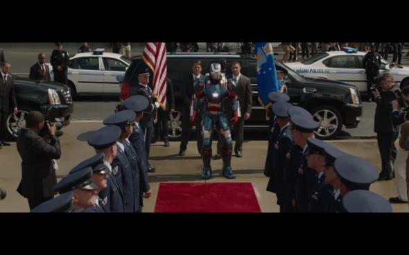 Iron Man 3 - 1628