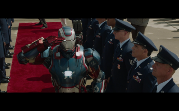 Iron Man 3 - 1631