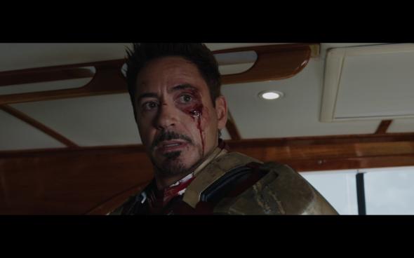 Iron Man 3 - 1634