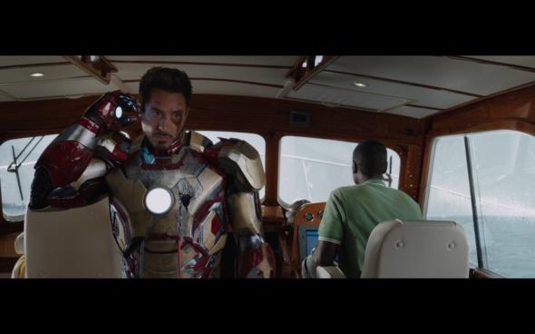 Iron Man 3 - 1635