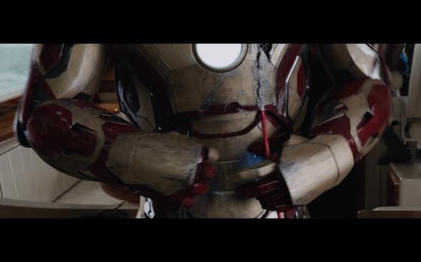 Iron Man 3 - 1636