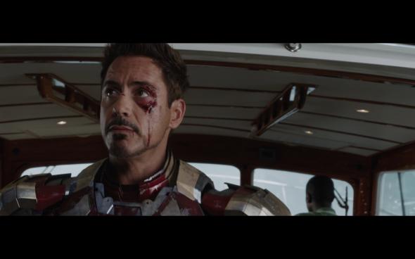 Iron Man 3 - 1637