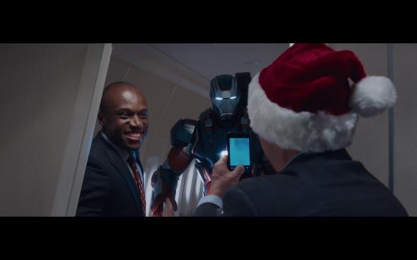 Iron Man 3 - 1640