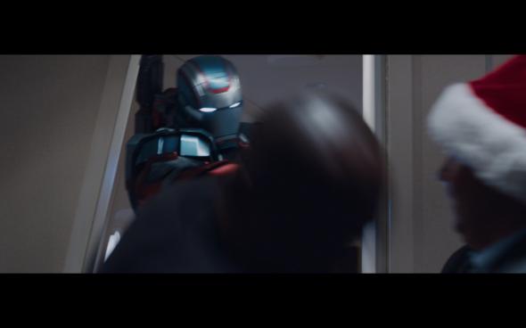 Iron Man 3 - 1641