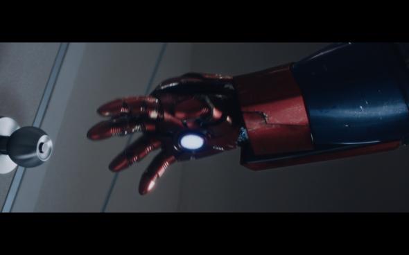 Iron Man 3 - 1642