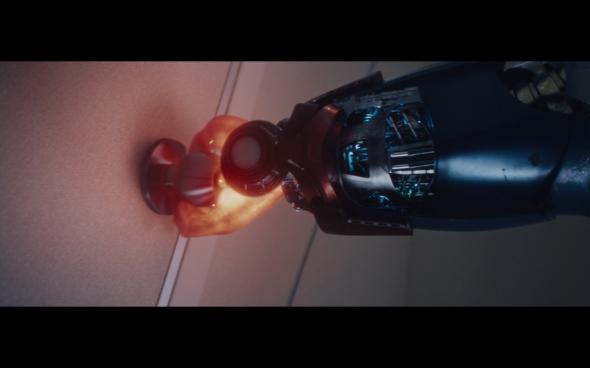 Iron Man 3 - 1643