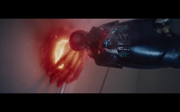 Iron Man 3 - 1645