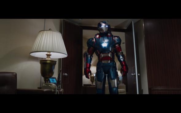Iron Man 3 - 1647