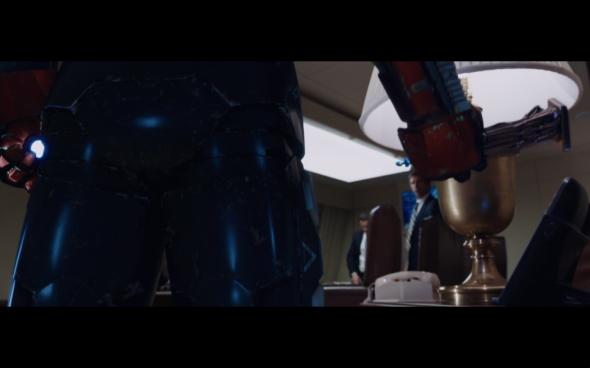 Iron Man 3 - 1648
