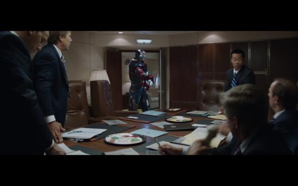 Iron Man 3 - 1649
