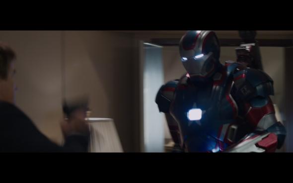 Iron Man 3 - 1652
