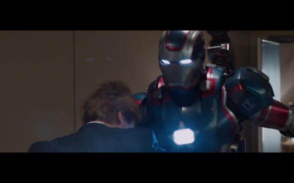 Iron Man 3 - 1653