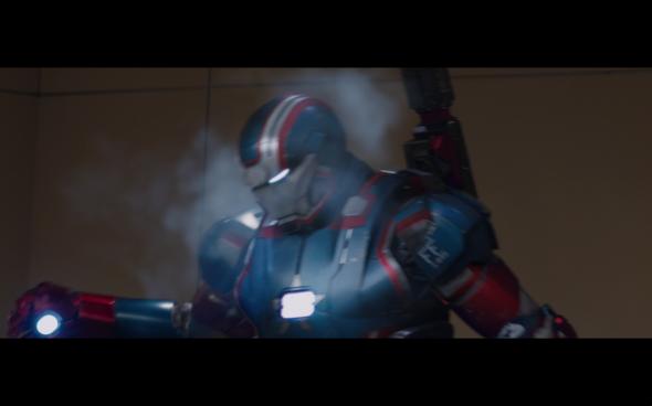 Iron Man 3 - 1655