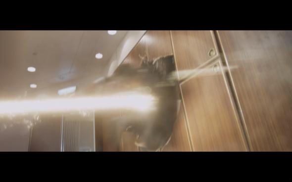 Iron Man 3 - 1658