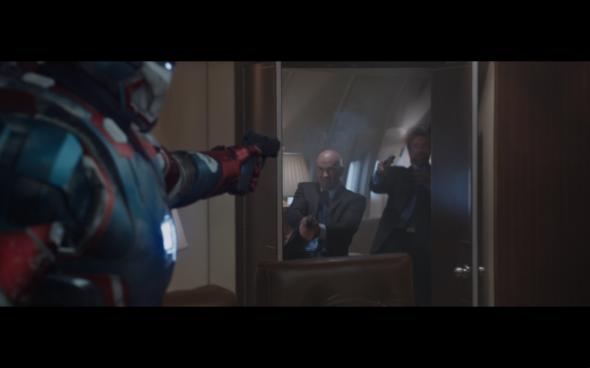 Iron Man 3 - 1660