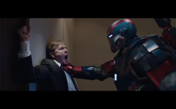 Iron Man 3 - 1667