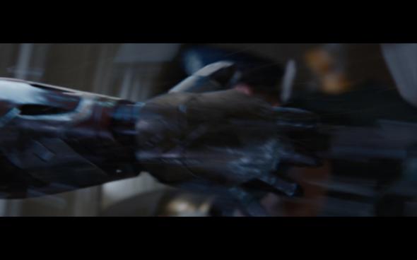 Iron Man 3 - 1677