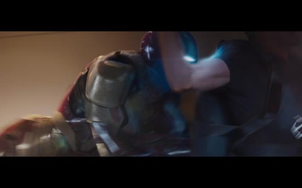 Iron Man 3 - 1681