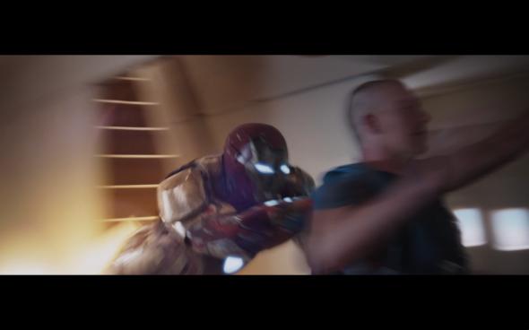 Iron Man 3 - 1682