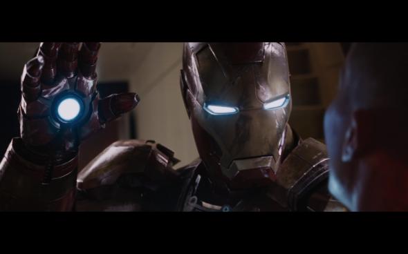Iron Man 3 - 1684