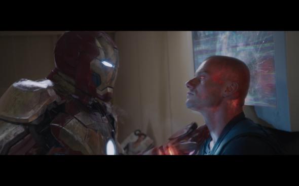 Iron Man 3 - 1688