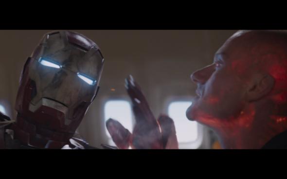 Iron Man 3 - 1689