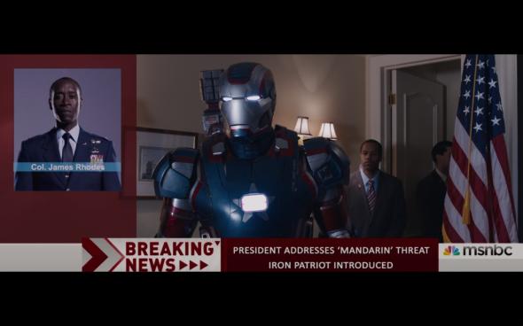 Iron Man 3 - 169