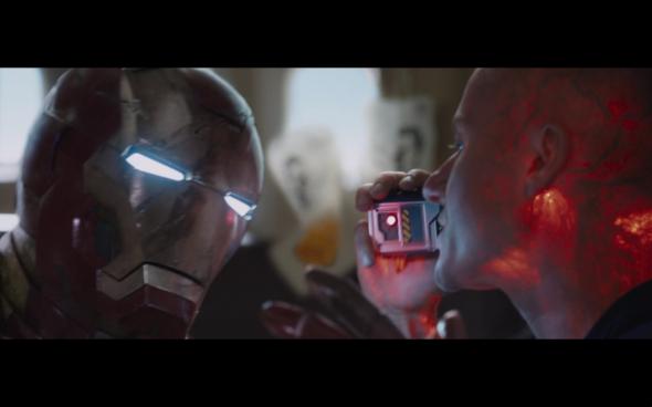 Iron Man 3 - 1690