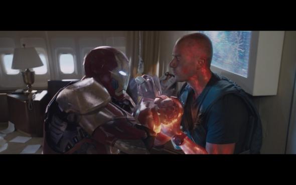 Iron Man 3 - 1695