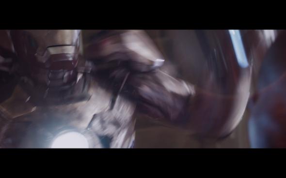 Iron Man 3 - 1696