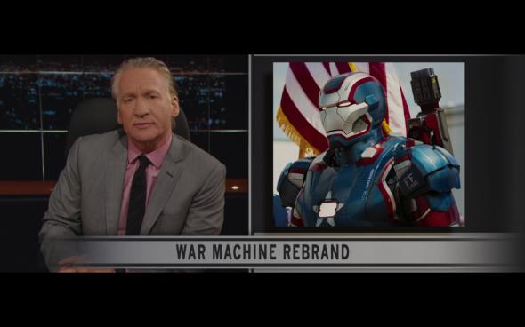 Iron Man 3 - 170