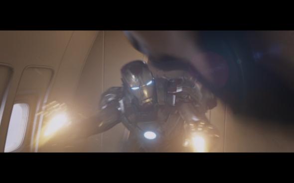 Iron Man 3 - 1705