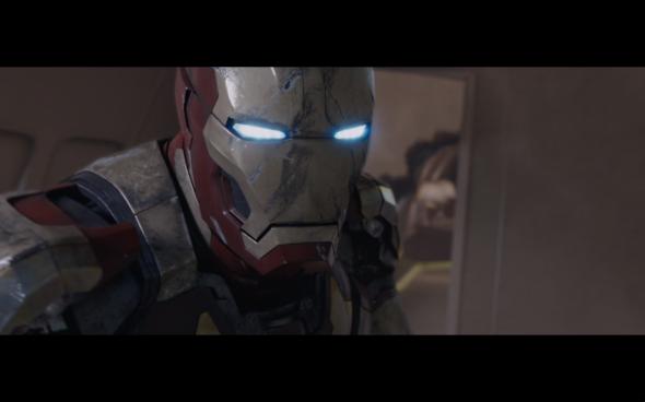 Iron Man 3 - 1706