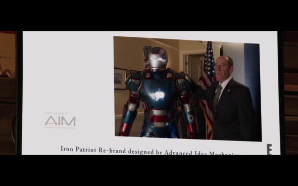 Iron Man 3 - 171