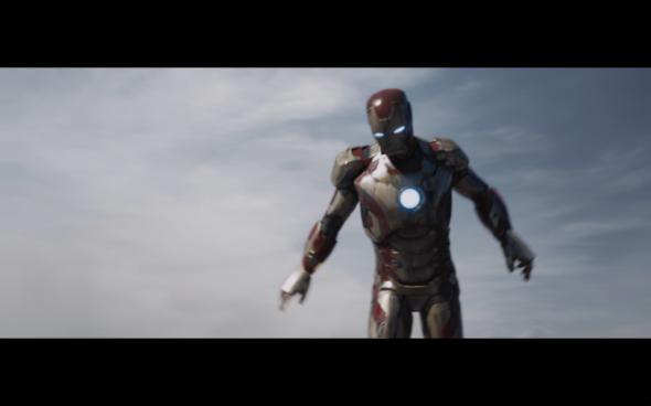 Iron Man 3 - 1713