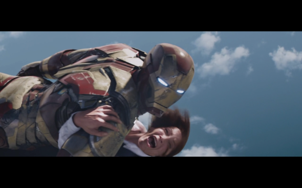 Iron Man 3 - 1722