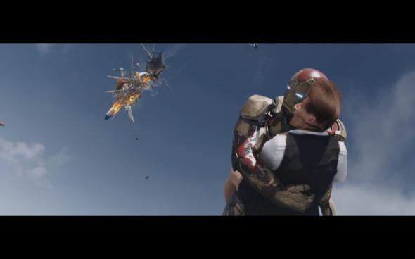 Iron Man 3 - 1724