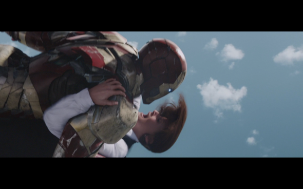 Iron Man 3 - 1726