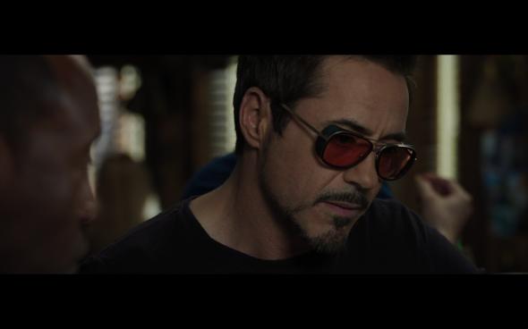 Iron Man 3 - 173