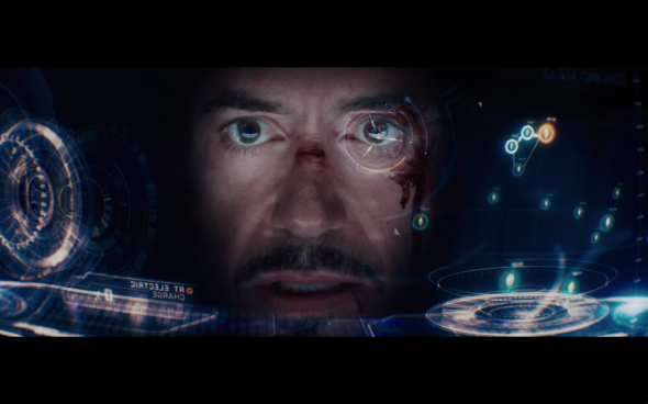 Iron Man 3 - 1733